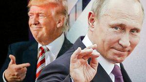 Rusya'dan ABD'ye karşı Türk kartını hızlandırmak istiyor