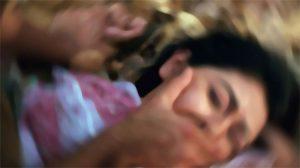 Ürdün meclisi, 'tecavüz evliliği' yasasını kaldırdı