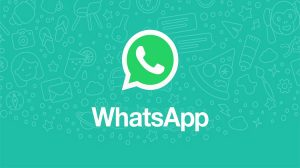 Whatsapp'tan para transferi mümkün olacak