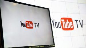 YouTube terör örgütü YPG'nin kanalını kapattı
