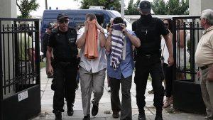 17 Türk vatandaşı Rodos Adasına Kaçtı