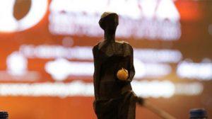 Türkiye'nin Oscar'ı tartışmalara konu oldu!