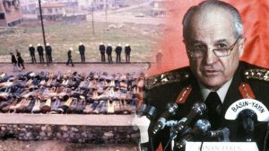 Tam 37 yıl geçti, 12 Eylül'ün zulüm bilançosu: Kronolojik sırayla resimleriyle!