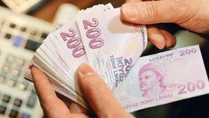 Piyasadaki 200 TL banknotu neden azaldı?
