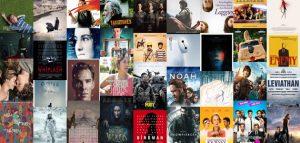 Bu hafta 22 Eylül'de vizyona girecek filmler