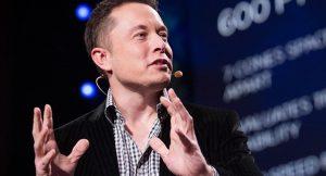 Elon Musk'ın projesi 8 saat sürecek yolculuğu 29 dakikaya düşürecek!