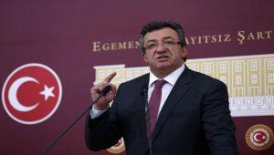 CHP'den Irak ve Suriye tezkeresi açıklaması