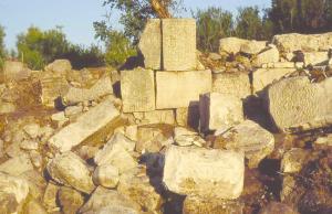 Kehanette adı geçen Likya'nın kayıp kenti aranıyor