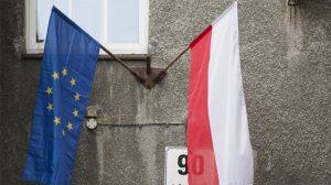 Avrupa Birliği, Polonya ile başa çıkamıyor