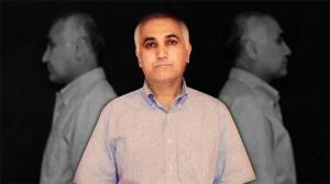 Ankara Cumhuriyet Başsavcılığı Adil Öksüz'le ilgili GPRS iddiasını yalanladı