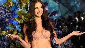 Adriana Lima mankenliği bırakıyor mu?