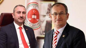 CHP'li Atila Sertel: Adalet Bakanı cezaevinde kaç gazeteci olduğunu bilmiyor
