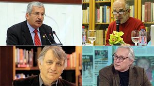 Azerbaycan, Ermenistan işgalindeki Karabağ'a giden 4 Türkiye vatandaşı için tutuklama kararı verdi!