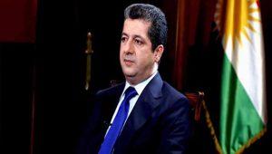 Barzani'nin oğlundan referandum açıklaması