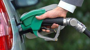 Benzin ve Motorin fiyatlarına zam bu geceden itibaren zam geliyor!