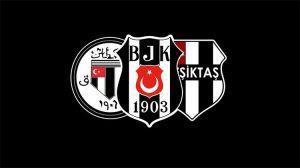 UEFA, Beşiktaş'ın Avrupa'dan men cezasını onadığını açıkladı