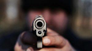 Bireysel silahlanma ile ilgili ürkütücü rakamlar