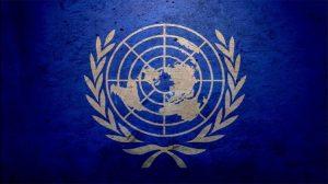 BM Güvenlik Konseyi, Kuzey Kore'nin nükleer denemesinin ardından acil toplanacak