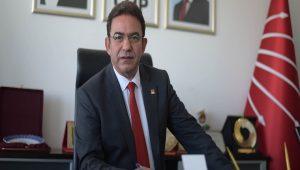 CHP'li Budak'tan, oda seçimlerinin ertelenmesine tepki