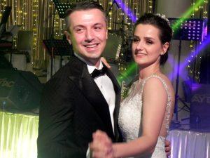 CHP'li Muharrem İnce'nin oğlu evlendirdi; kaç çocuk istiyor?