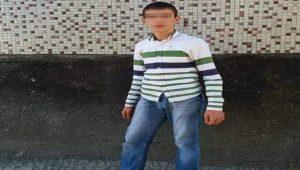 16 yaşındaki hurdacı çocuk, başından vurulmuş halde bulundu