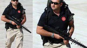Silah satışı yasağından sonra ABD, Türkiye'den gelen kargo uçaklarınada yaptırım getiriyor!