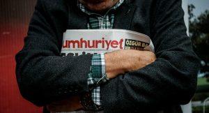 Cumhuriyet davası: Savcı, tutukluluğun devamını talep etti