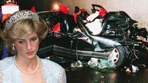 Prenses Diana'nın son sözleri açıklandı!