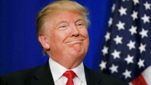 Donald Trump, Katar krizinin çözümüne talip oldu