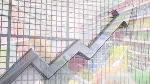 Yıllık enflasyon tekrar çift haneye çıkarak, yüzde 10.62 oldu!