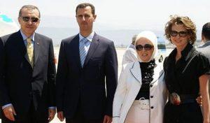 Mevlüt Çavuşoğlu: Erdoğan Esad ile görüşmeyi planlamıyor
