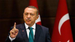 AKP'nin 2019'da yüzde 51 alabilmek için Bahçeli ve Çiller'i başkan yardımcısı yapabileceği konuşuluyor