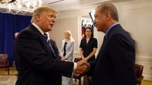 Erdoğan NYT'ye yazdı: Bu tek taraflılık ve saygısızlık trendini tersine çeviremezlerse yeni dost ve müttefikler aramaya başlayacağız