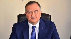 """Akçay'dan Akşener'in kuracağı partiye şok itham: """"BBP'den de beter olacaklar"""""""