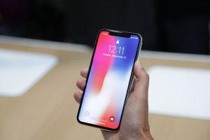 Apple'nin Face ID'si güvenliği tehdit ediyor mu?