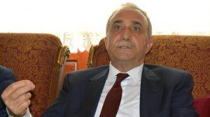 """Gıda, Tarım ve Hayvancılık Bakanı Fakıbaba'dan """"zehirli yumurta"""" açıklaması"""