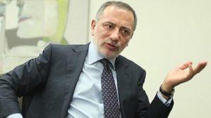 Fatih Altaylı: ABD, Türkiye'ye müdahaleye hazırlanıyor