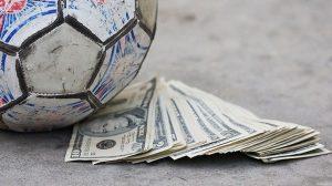 Türkiye liglerinde transfer dönemi saat kaçta bitecek?