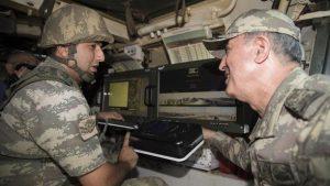 Hulusi Akar, askere 'Malatya'daki en büyük Türk kim' diye sordu? 3 yanıt aldı!