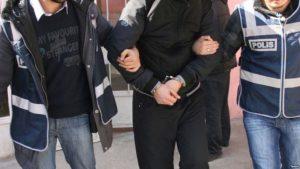 Antalya'da gözaltına alınan Alman vatandaşları için yeni gelişme!