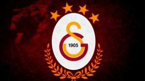 Galatasaray kaleci Cedric Carrasso'yu kadrosuna kattı