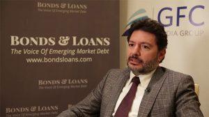 Halkbank Hakan Atilla serbest bırakılmayınca lobi firmasıyla anlaştı… Yıllık 1,5 milyon dolar ödeyecekler