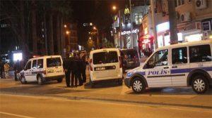 AKP Hakkari İl Başkan Yardımcısı'na bombalı saldırı düzenlendi!