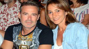 Hande Bermek ve Murat Başoğlu anlaşmalı olarak boşanacak