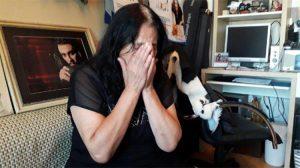 Annesi çağrı yapmıştı… Barış Akarsu'nun çalınan eşyaları geri verildi