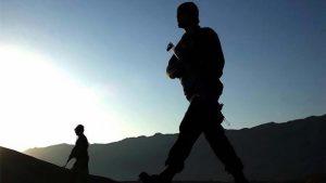 İçişleri Bakanlığı açıkladı: Son bir hafta içinde 48 terörist etkisiz hale getirildi