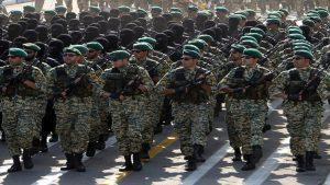 İran'dan tehdit gibi açıklama: İptal ederiz