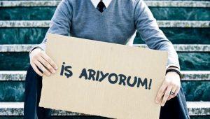 Eğitimli gençlerin Türkiye'yi terk etmesine sebep olan 3 neden