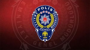 İstihbarat Şube Müdürü Özgür Taşdemir görevden alındı