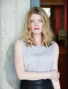 Cinsiyetçi tavırlara maruz kalan kadın CEO saç rengini değiştirdi